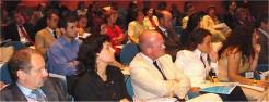 Foto sala meeting