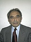 Emilio Barlocco - ifm_infomaster