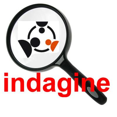 indagine