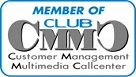 Riservato agli iscritti al Club CMMC