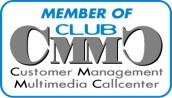 Member of club CMMC