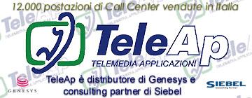 TeleAp
